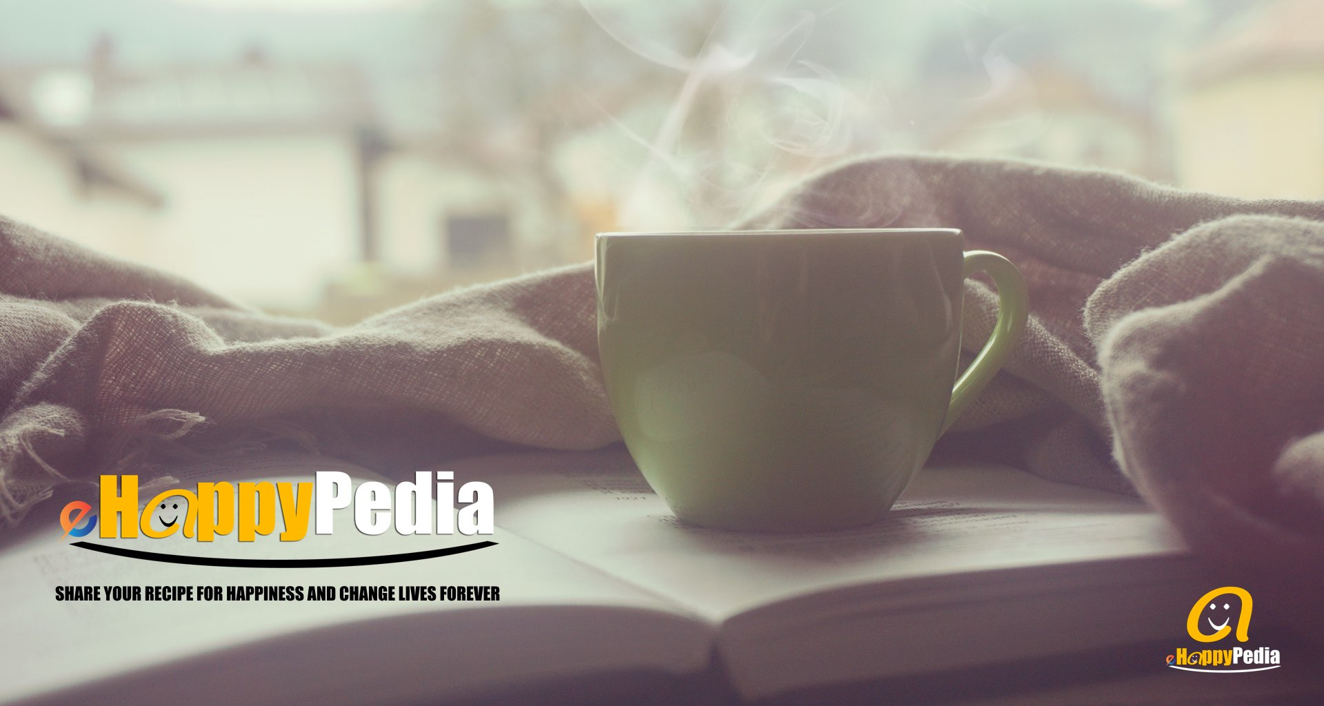 coffee relax book.jpeg