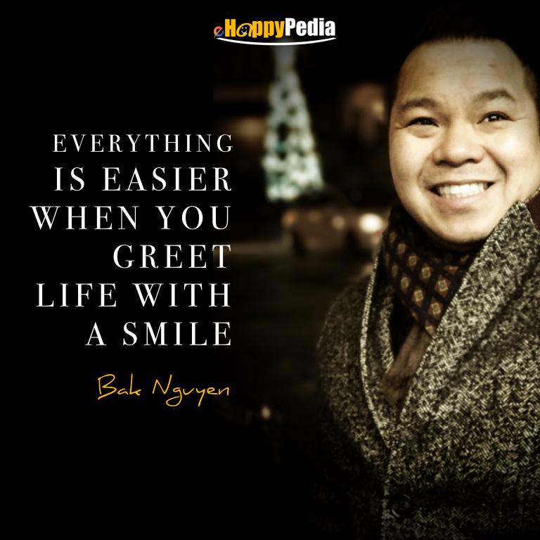 Bakhoa Nguyen - Bak Nguyen - eHappyPedia - Mdex 022.jpeg