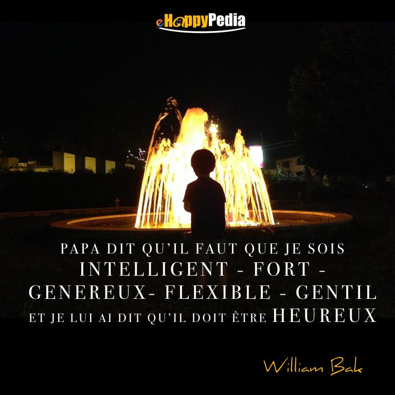 William Bak Nguyen - William Bak - eHappyPedia - Mdex 009.jpeg