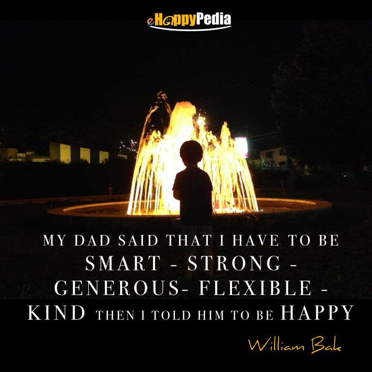 William Bak Nguyen - William Bak - eHappyPedia - Mdex 010.jpeg
