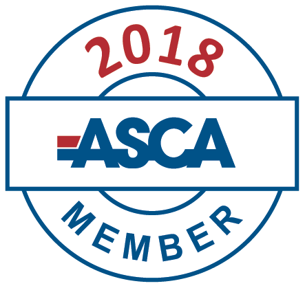 2018 ASCA Button.png