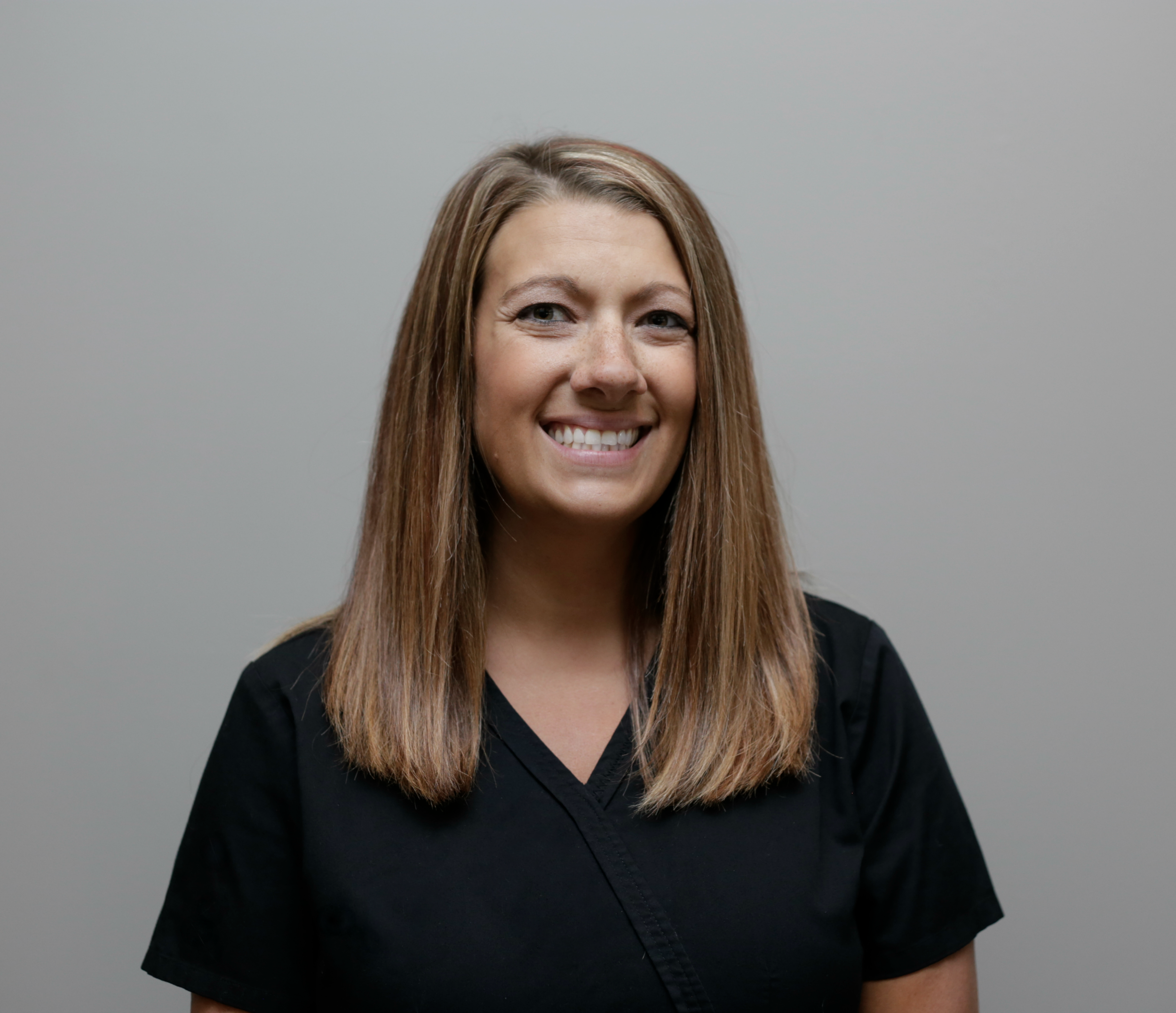 Jamie Dodd is an Ophthalmic Technician and recently started working at our office. She has been in the industry for 2 years and is very passionate about providing exceptional patient care. Jamie spends all of the time she can with her son, camping, boating, and watching him play sports. Jamie recently went skydiving, where she not only landed on the mark, but also landed a marriage proposal. Her love for Chiefs football may take a back burner to wedding planning this season.
