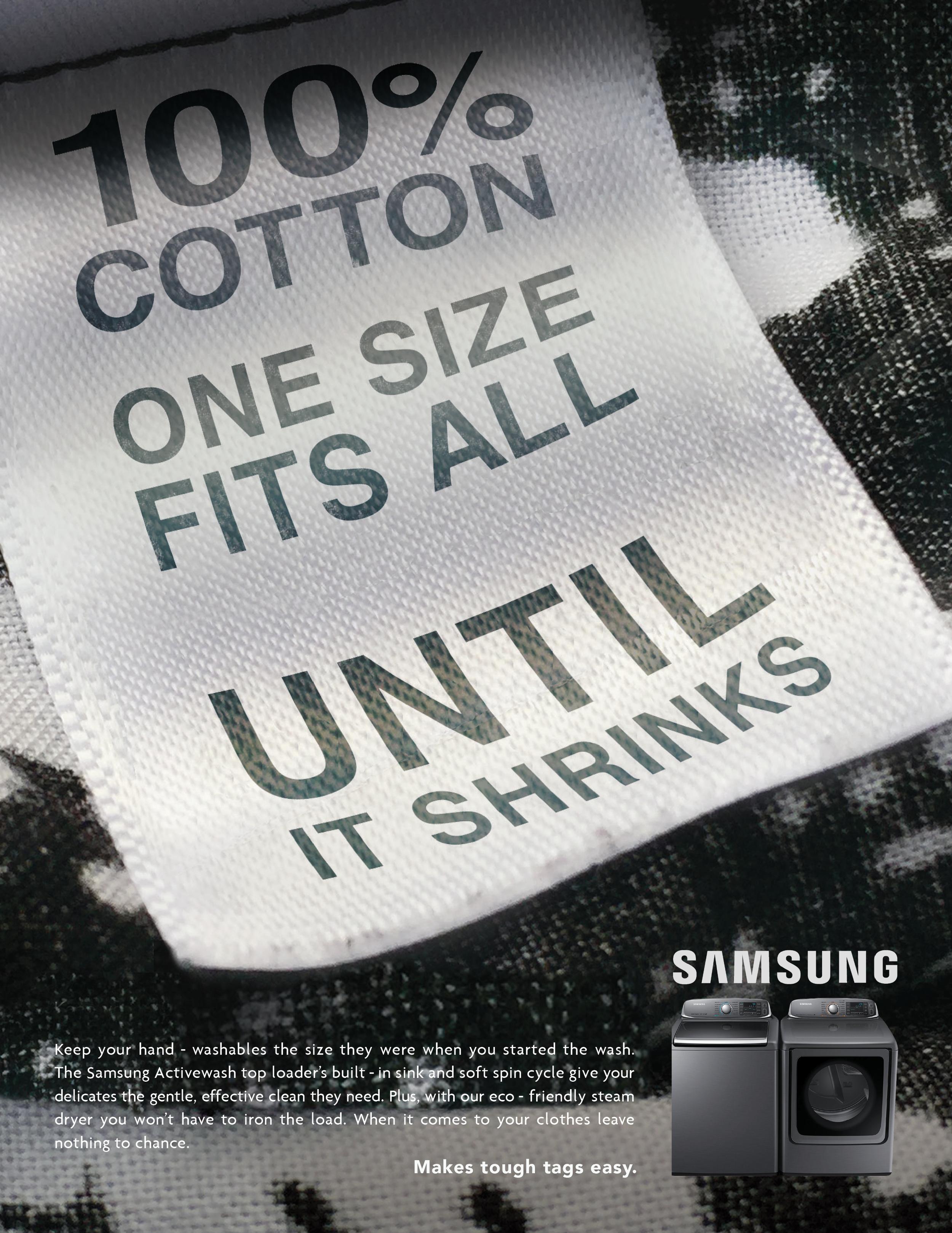 Samsung final2.jpg