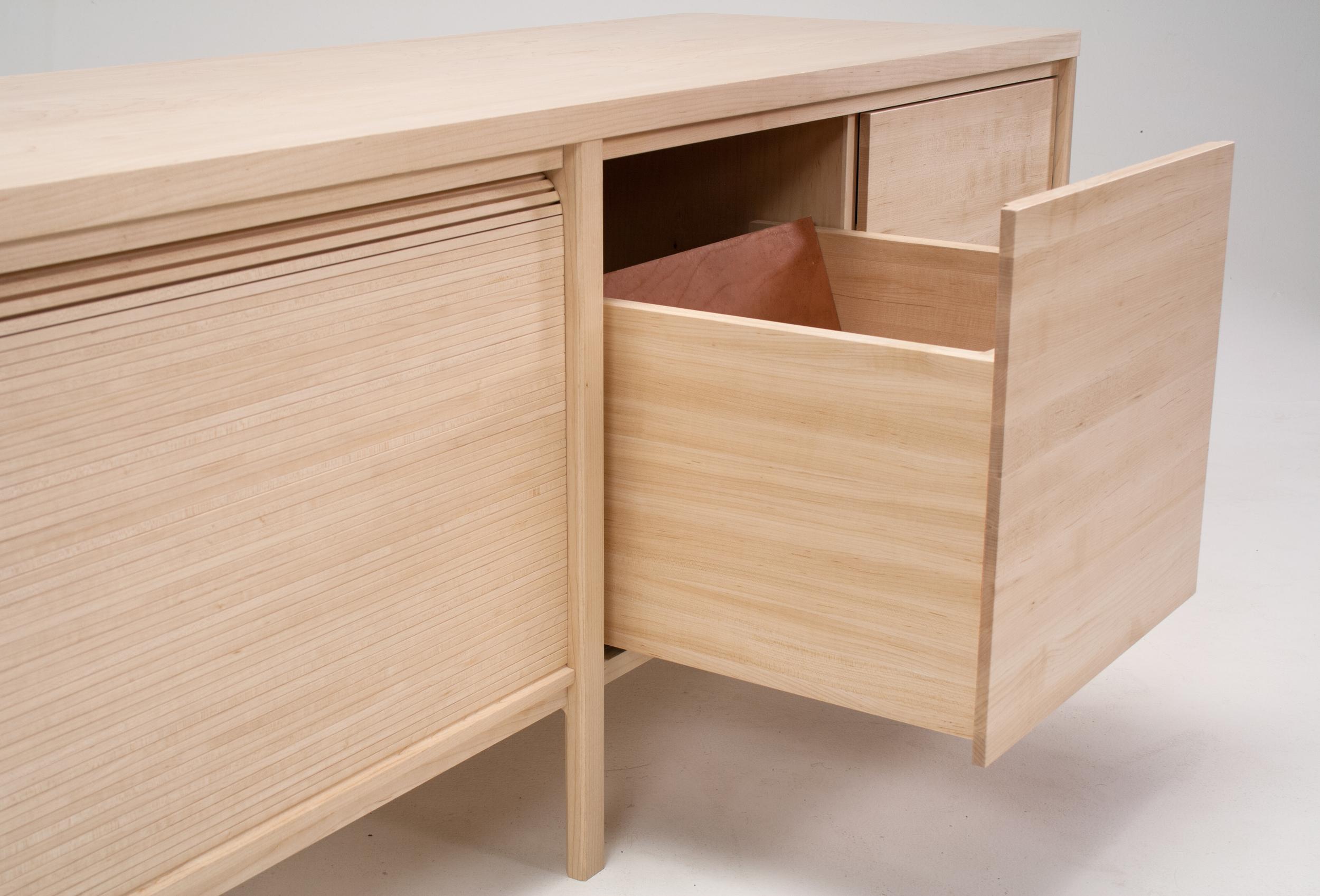reed cabinet drawer box detail.jpg