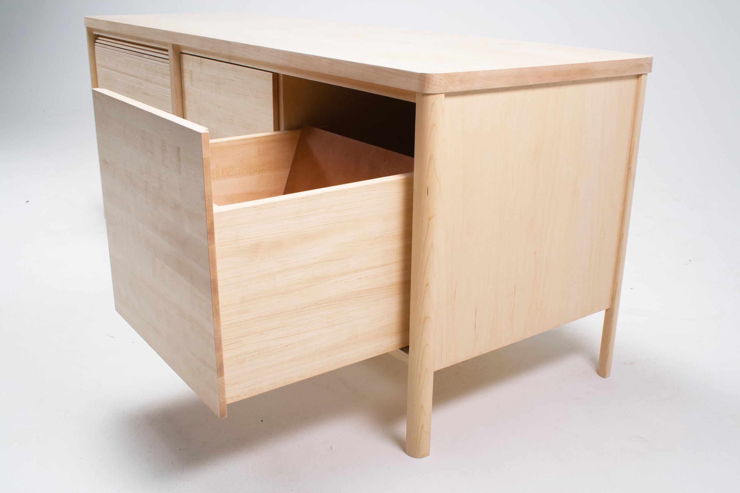 reed cabinet three quarter drawer.jpg