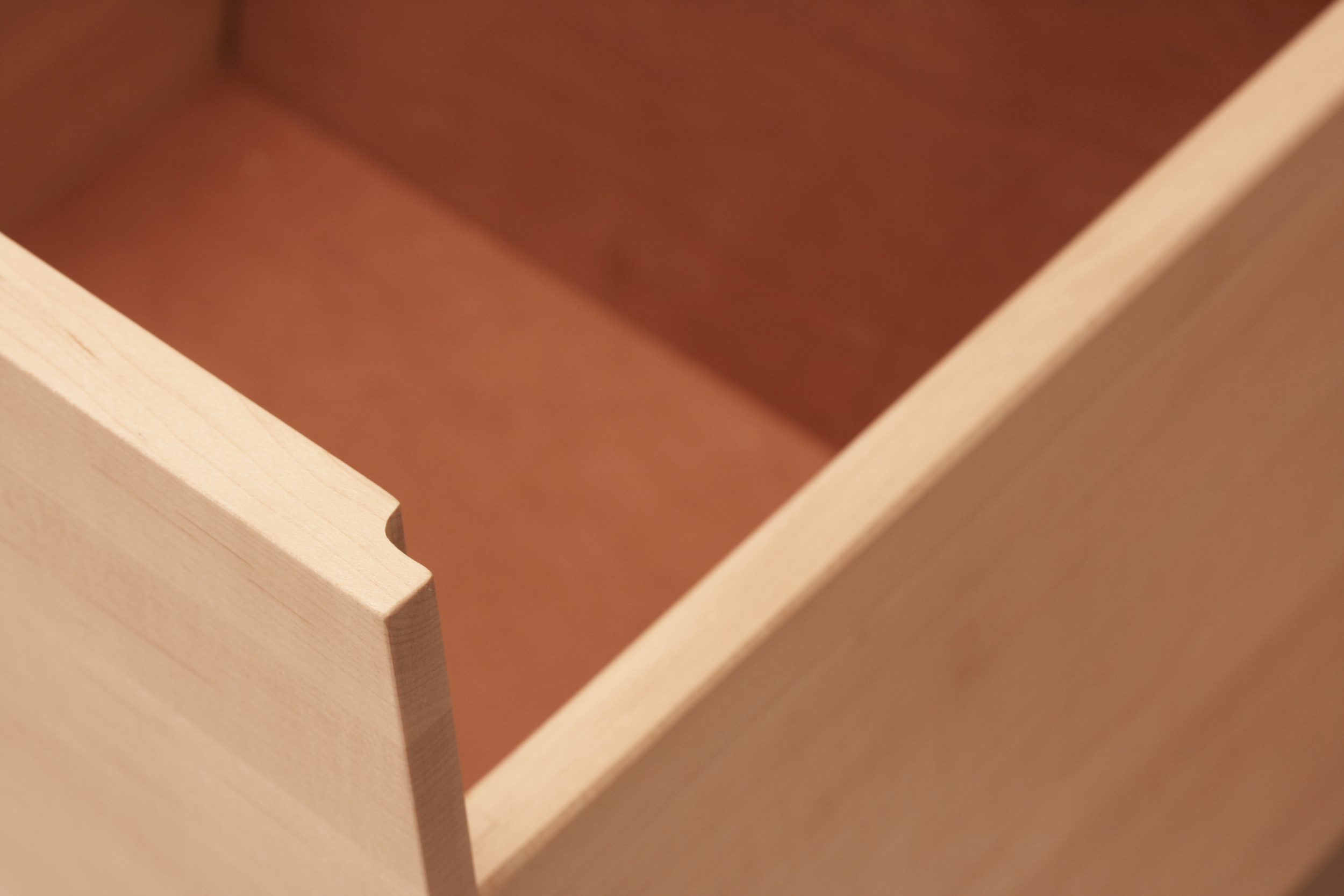 reed cabinet drawer detail.jpg