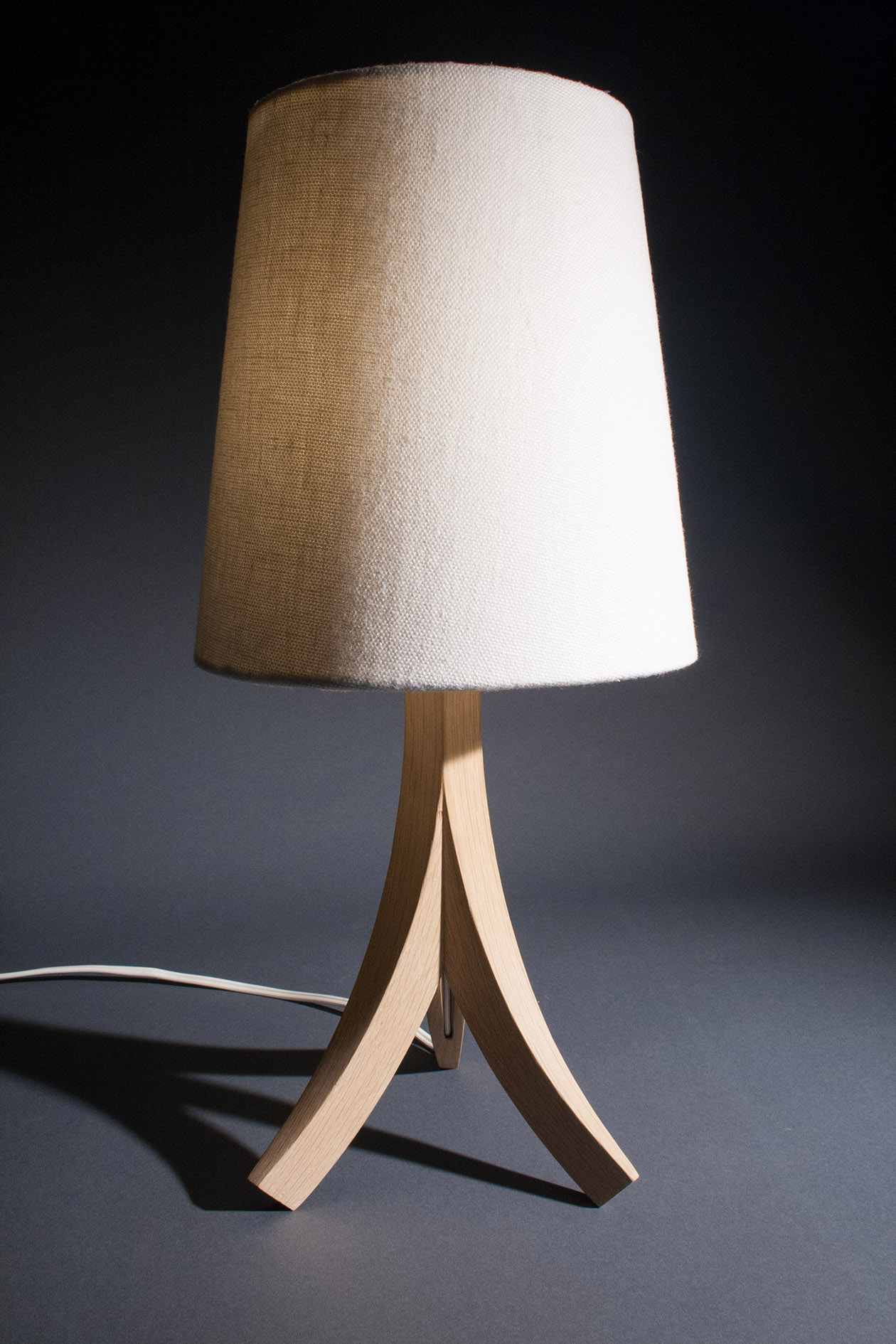 tusk lamp mood shot.jpg
