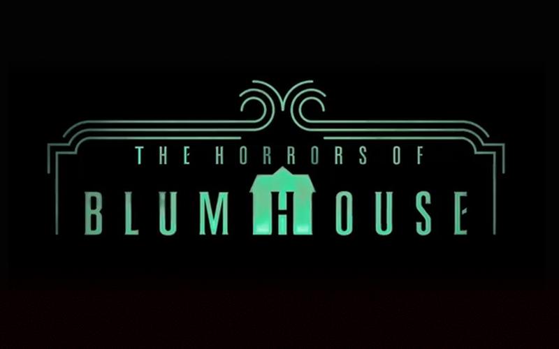 HeaderImage-BlumHouse.jpg