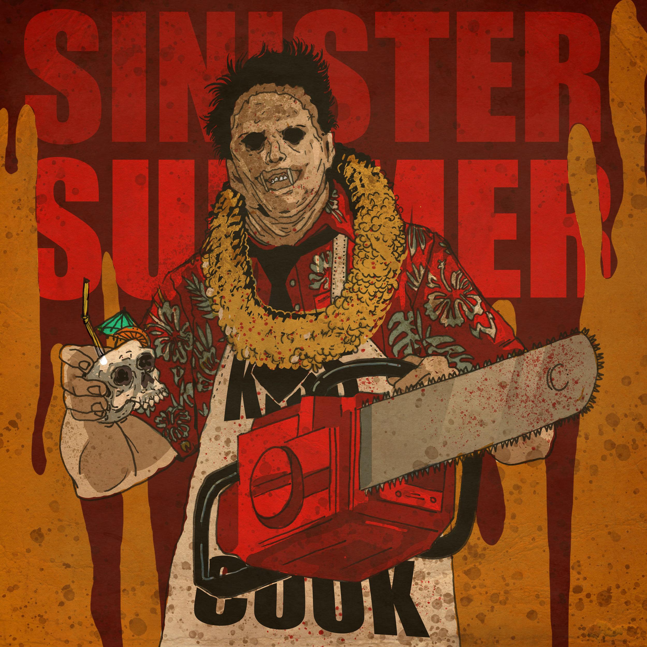 Chiaroscuro Horror Sinister Summer Cover.jpg