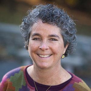 Lisa Drapkin   Greater Boston Managing Director, Compass