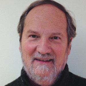 Bob Barton   Founder, Catalyst Financial Group