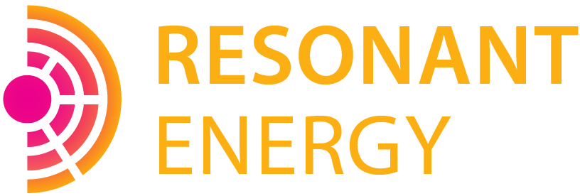 RE_Logo_MdText_Yellow.png