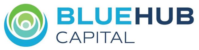 bluehub-capital.png