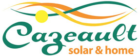 Cazeault Solar Logo.jpg