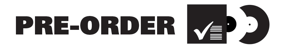 preorder-head.jpg
