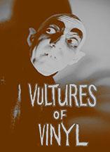 Vultures1.jpg