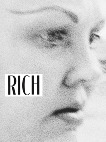 jim-goldberg-rich-and-poor-84.jpg