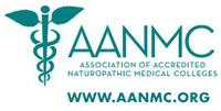 aanmc-logo.jpg
