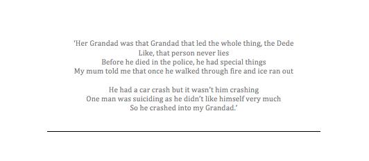 her grandad.png