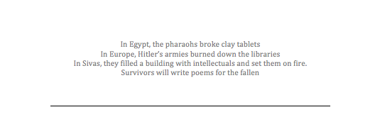 in Egypt.png