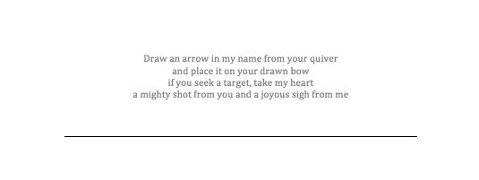draw an arrow in my.png