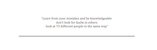 learn fromyour mistakes.png