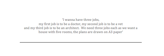 i wanna have three jobs.png