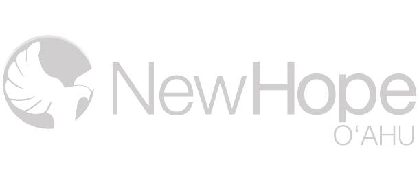 NewHope-header.jpg