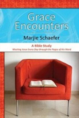 GraceEncounters_Cover.jpg