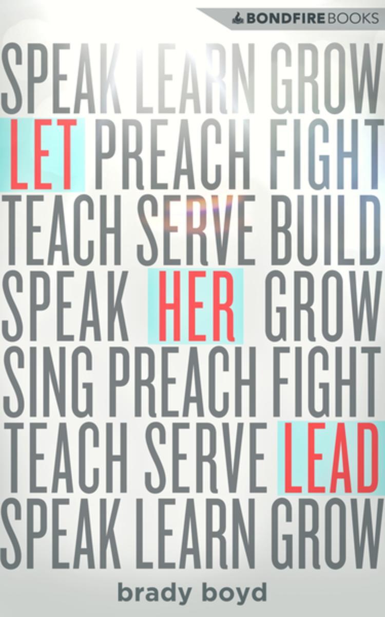 let-her-lead.jpg