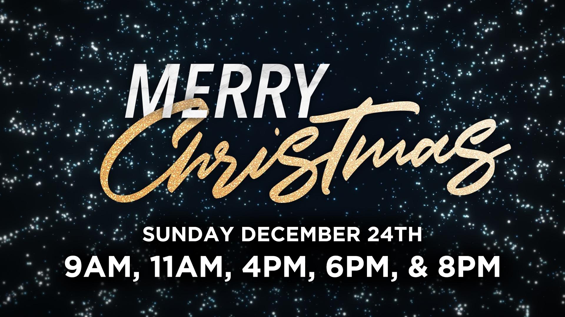 Merry Christmas Times 1920x1080.jpg