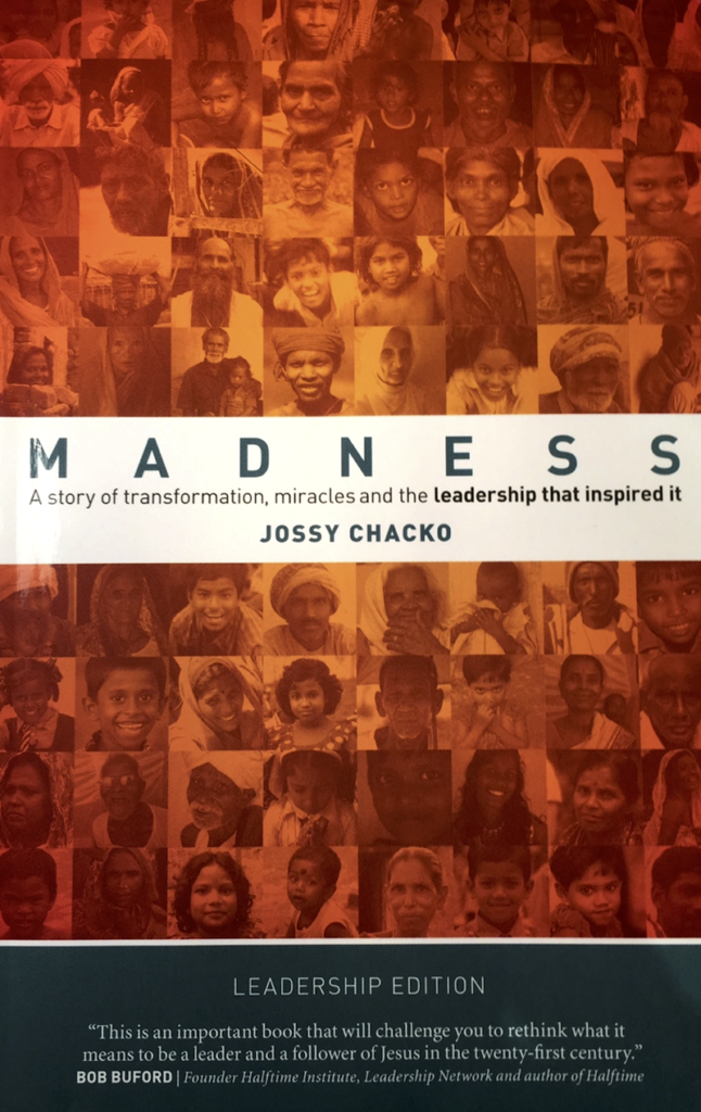 Madness_new-646x1024.png