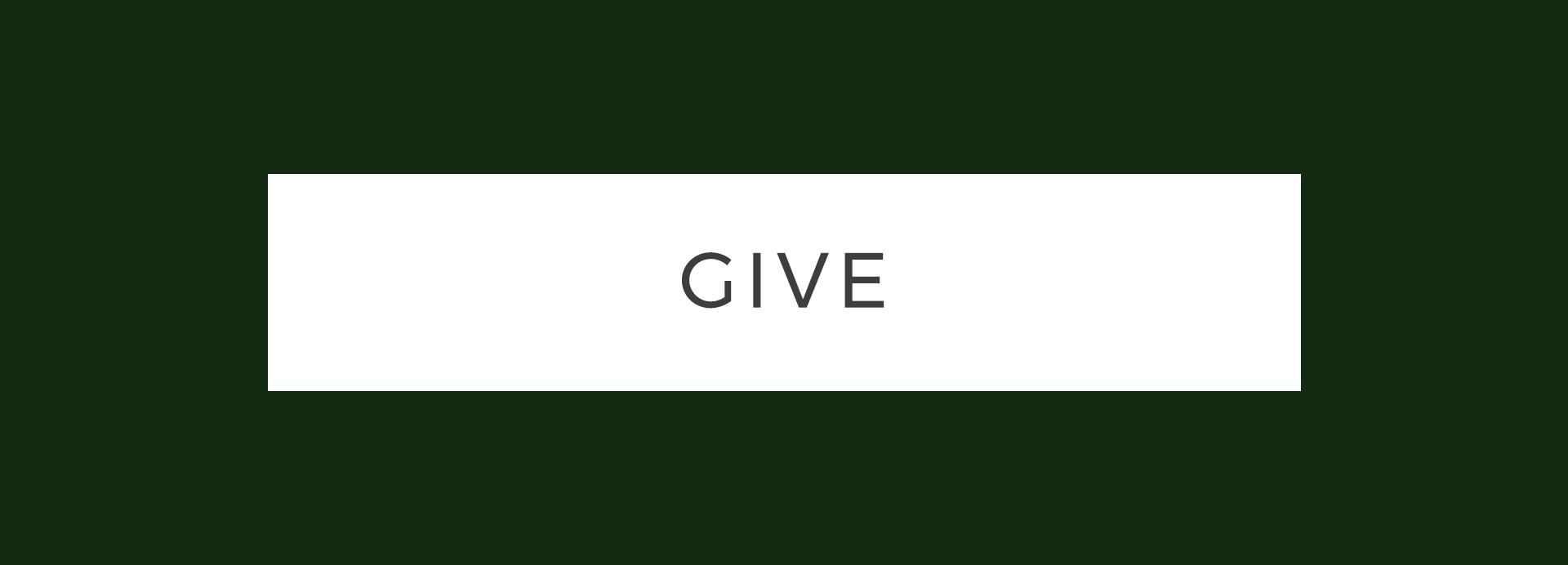 Give 1920x692.jpg
