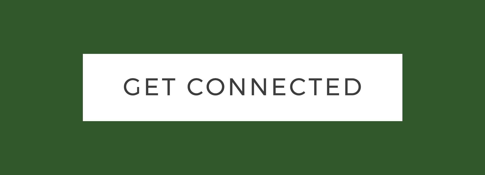 Get Connected 1920x692.jpg