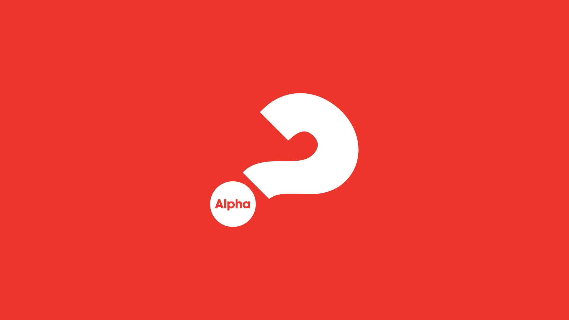 Alpha Red Banner.jpg