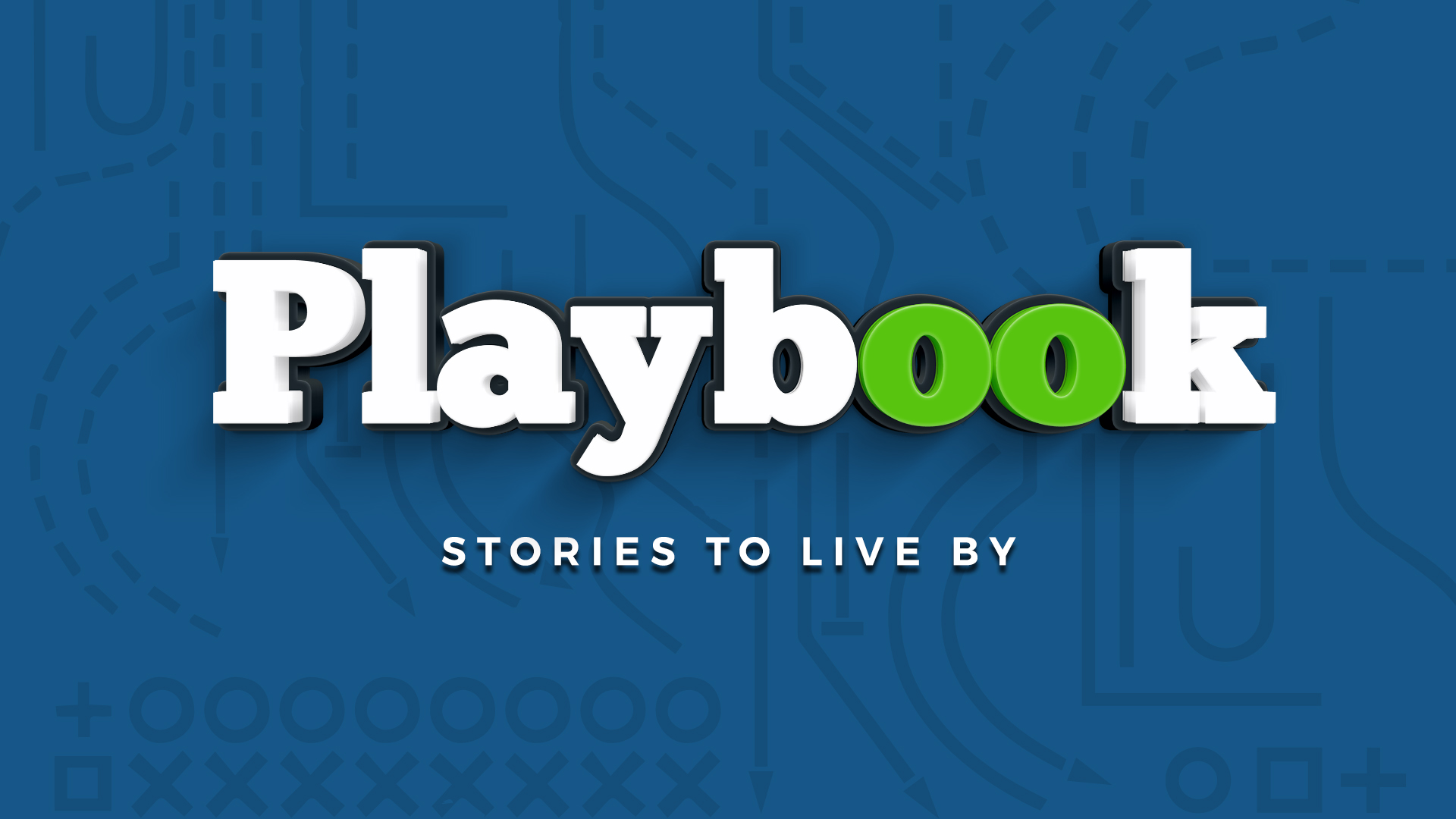 Playbook 1920x1080.jpg