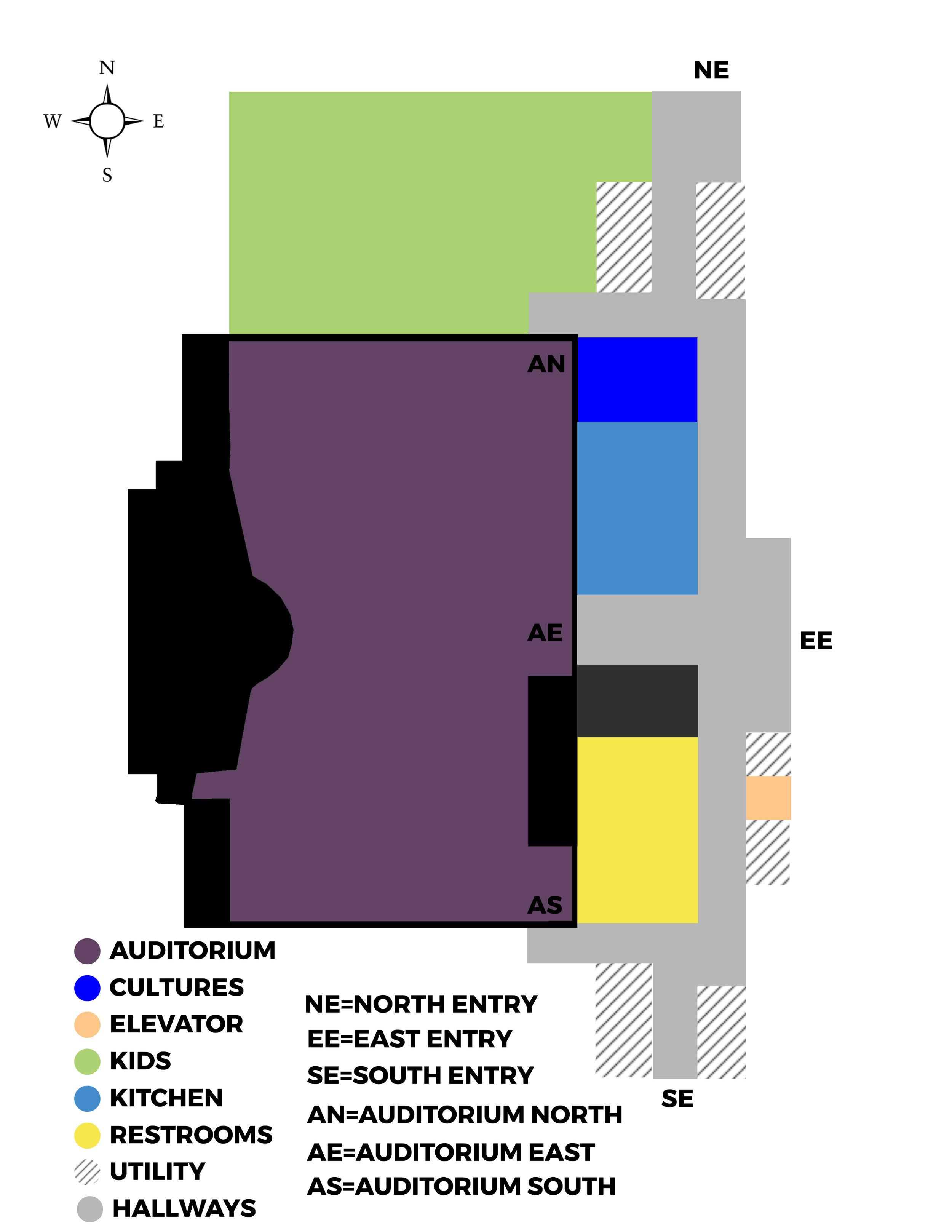 Greeting Map.jpg
