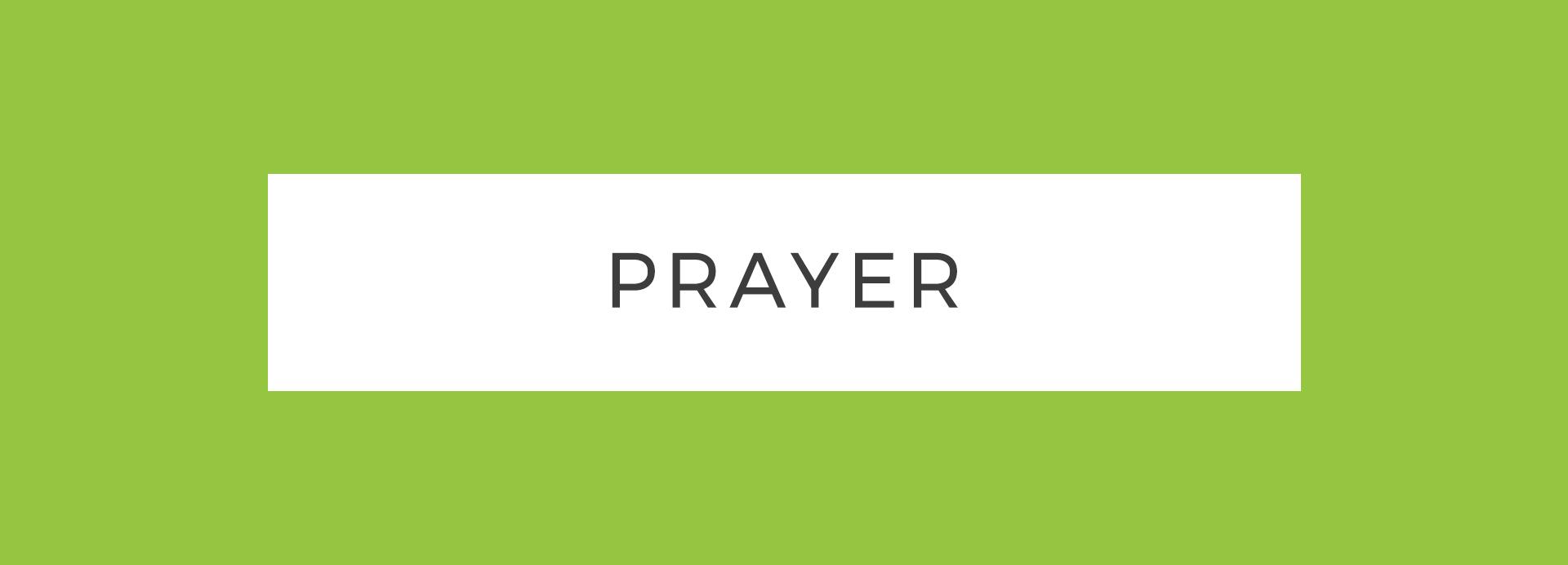 PRAYER BUTTON.jpg