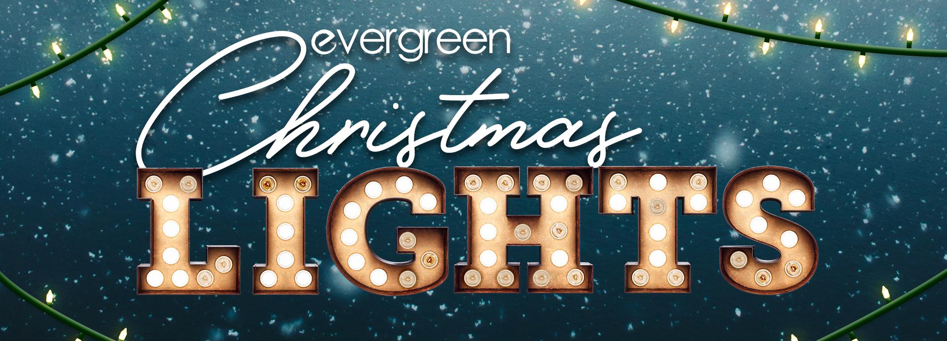 Christmas Lights 1920x692.jpg