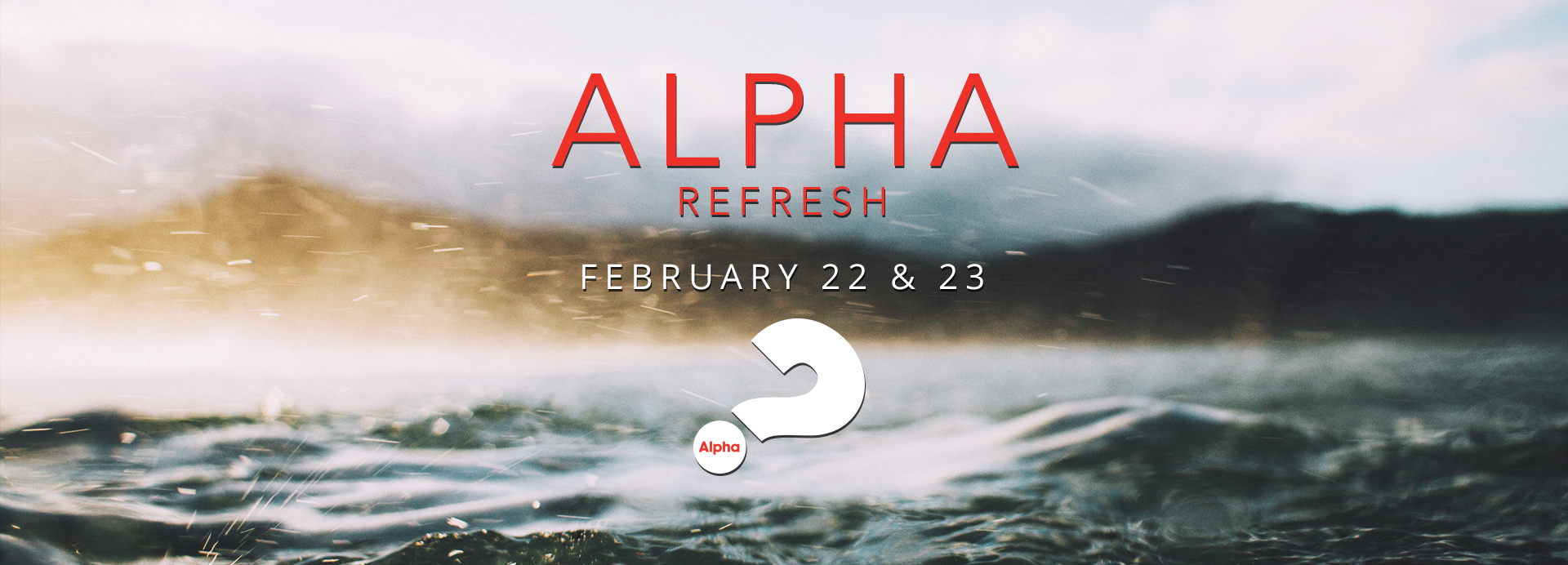 Alpha Refresh 1920x692.jpg