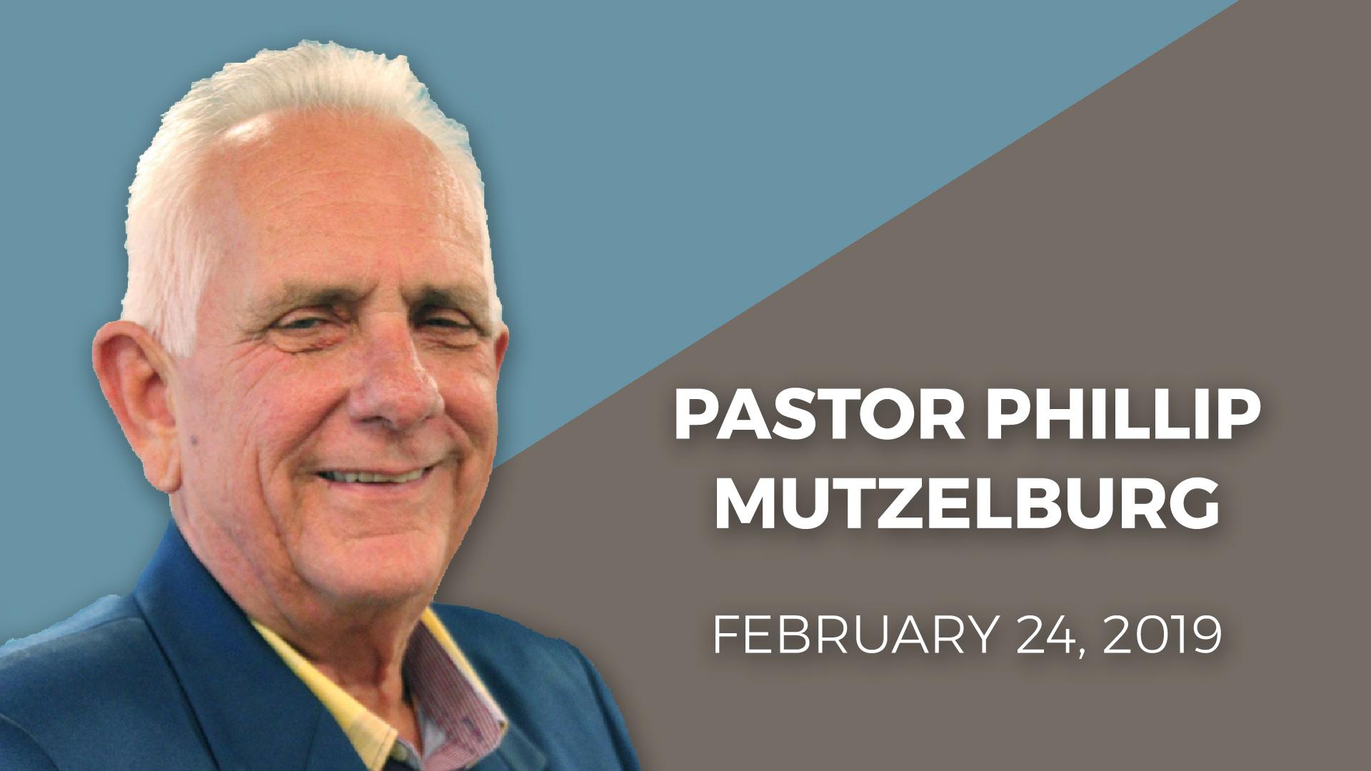 Phillip Mutzelburg.jpg