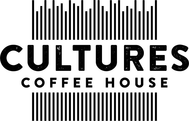 Cultures Coffee House Black.jpg