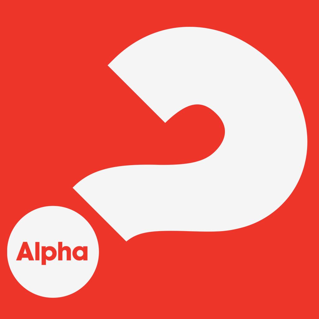 Alpha 1024x1024-red.jpg
