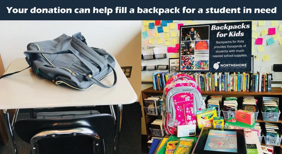 Backpacks-Kids.jpg