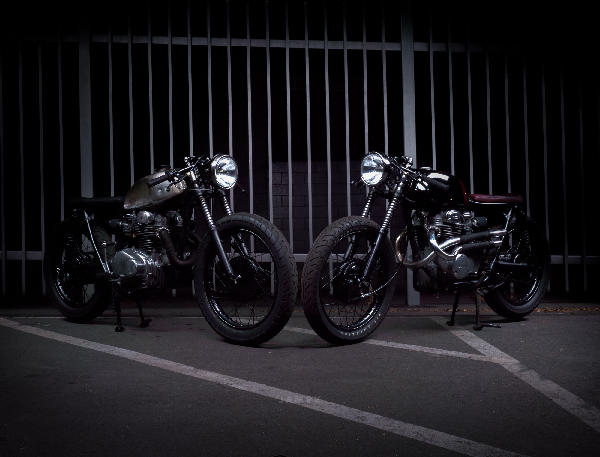 TheTwins_RiotCycles