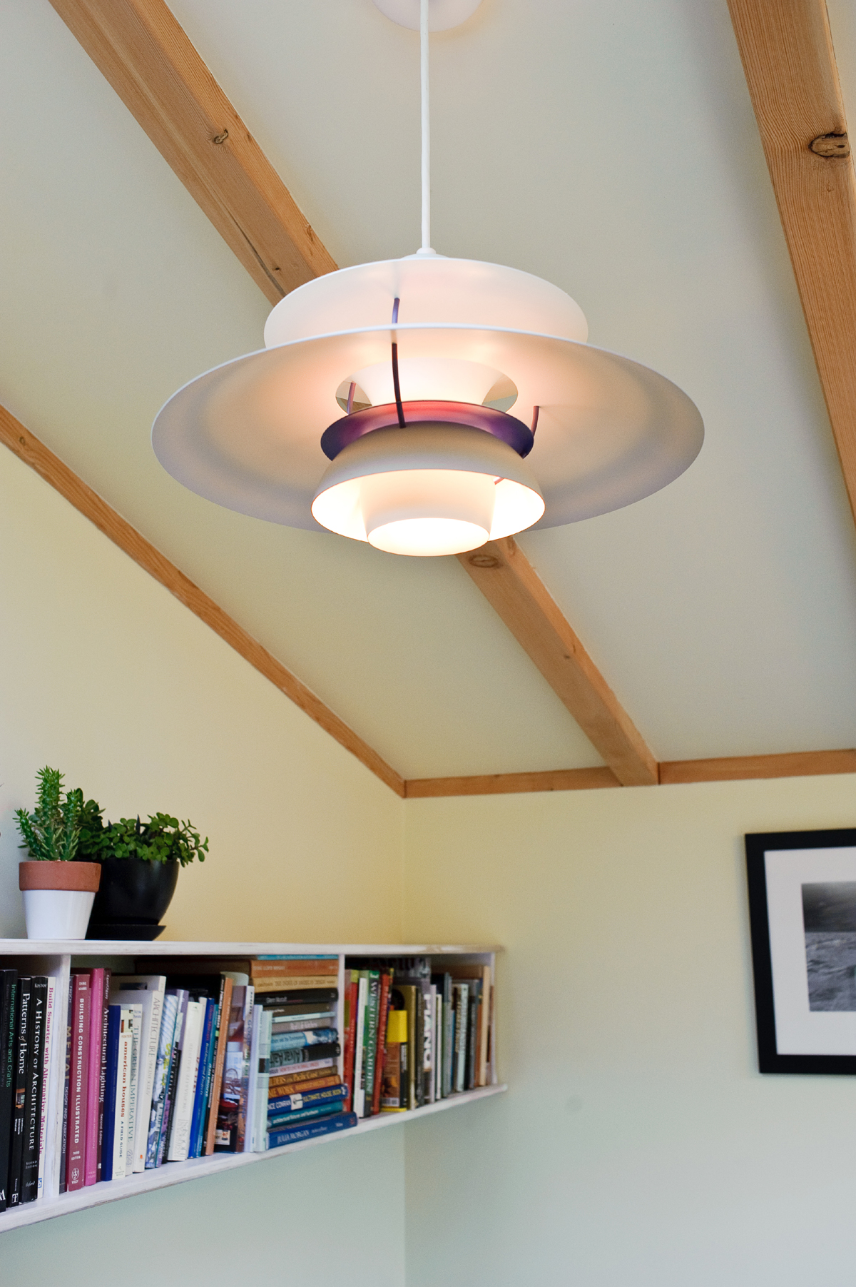 PH5 pendant light.jpg
