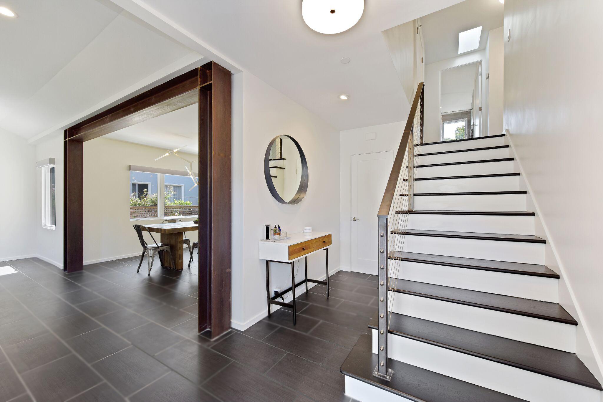 Foyer + Steel.jpg