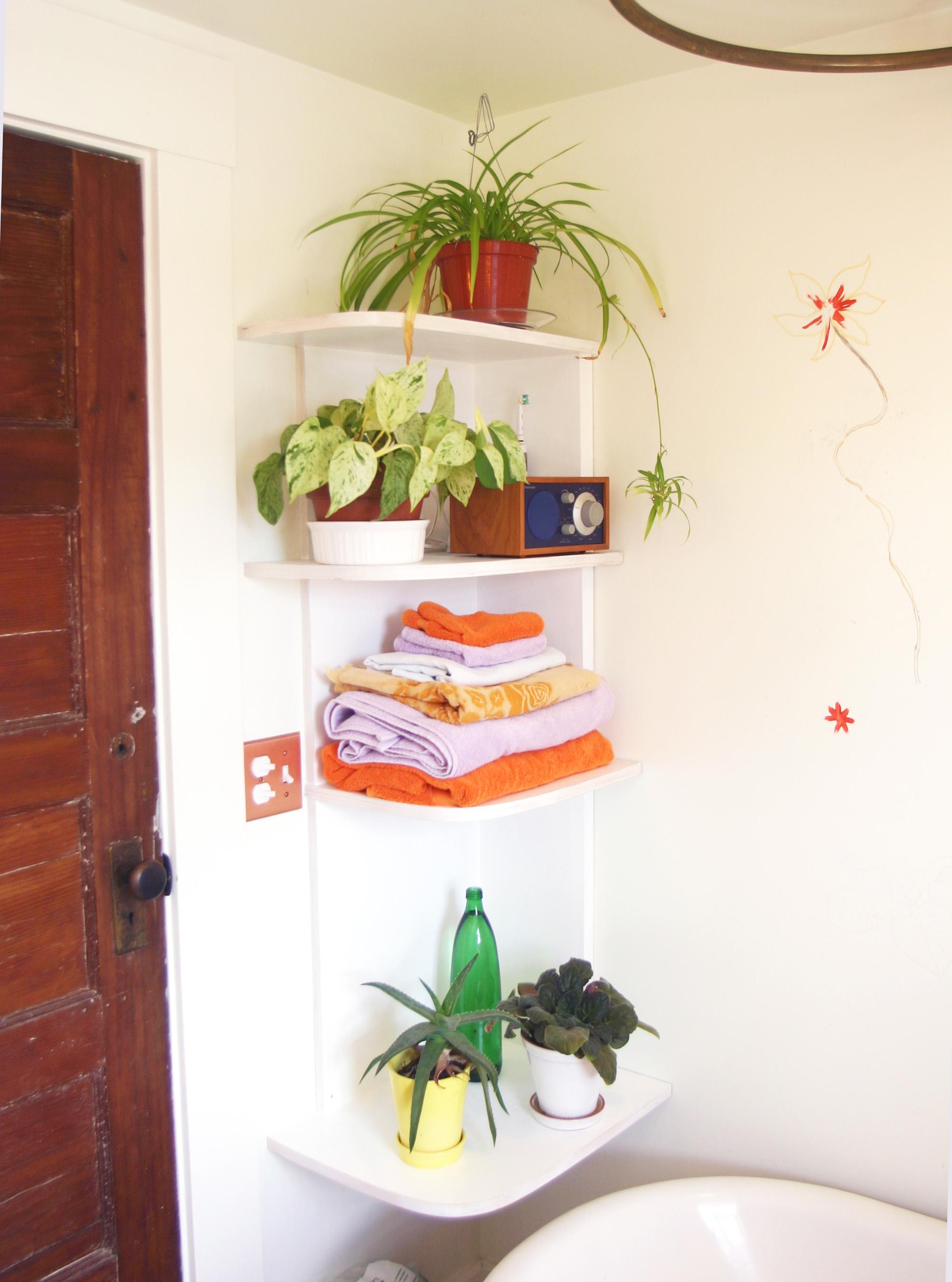 corner shelves.jpg
