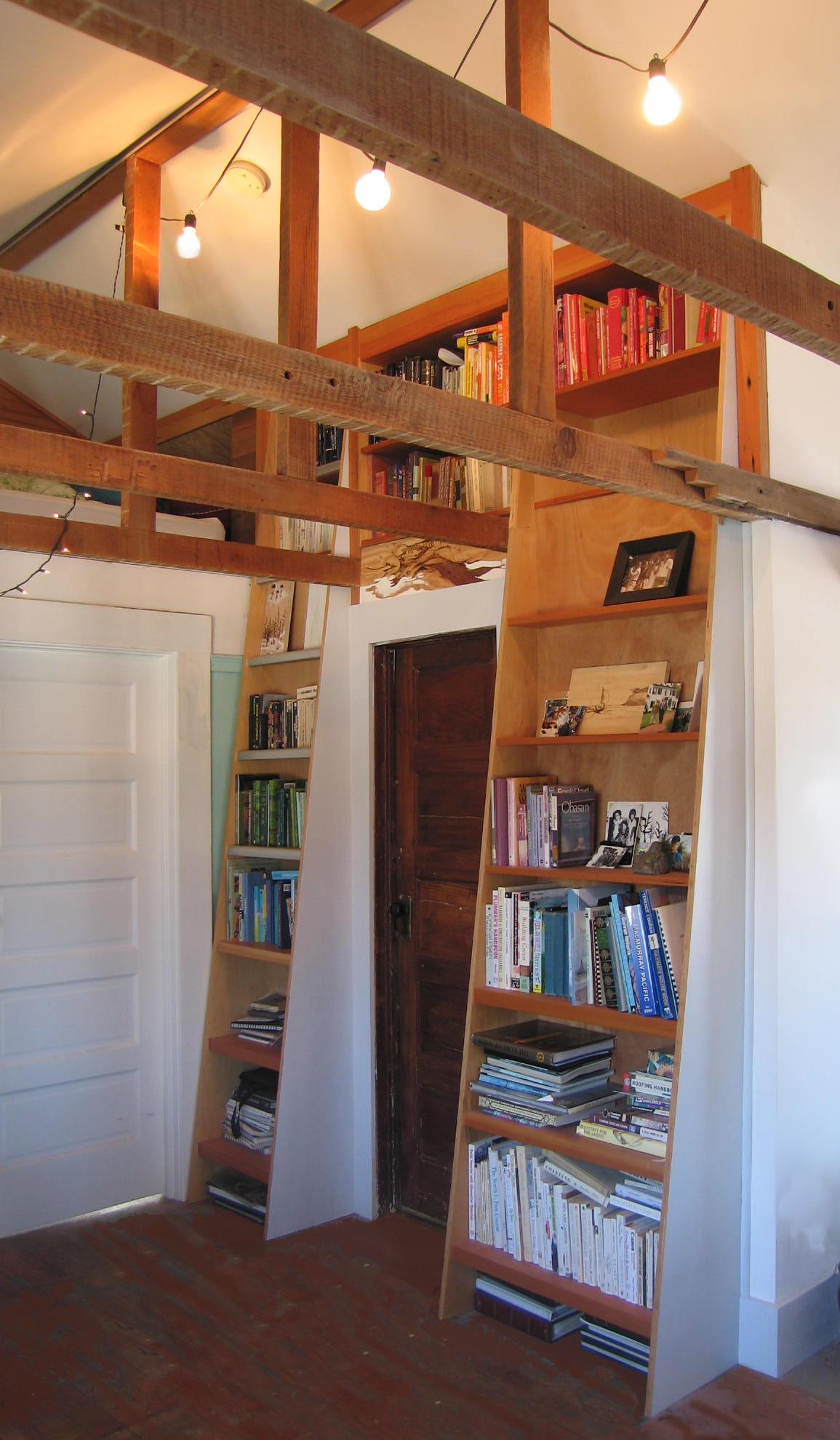 Angled Bookshelves.jpg