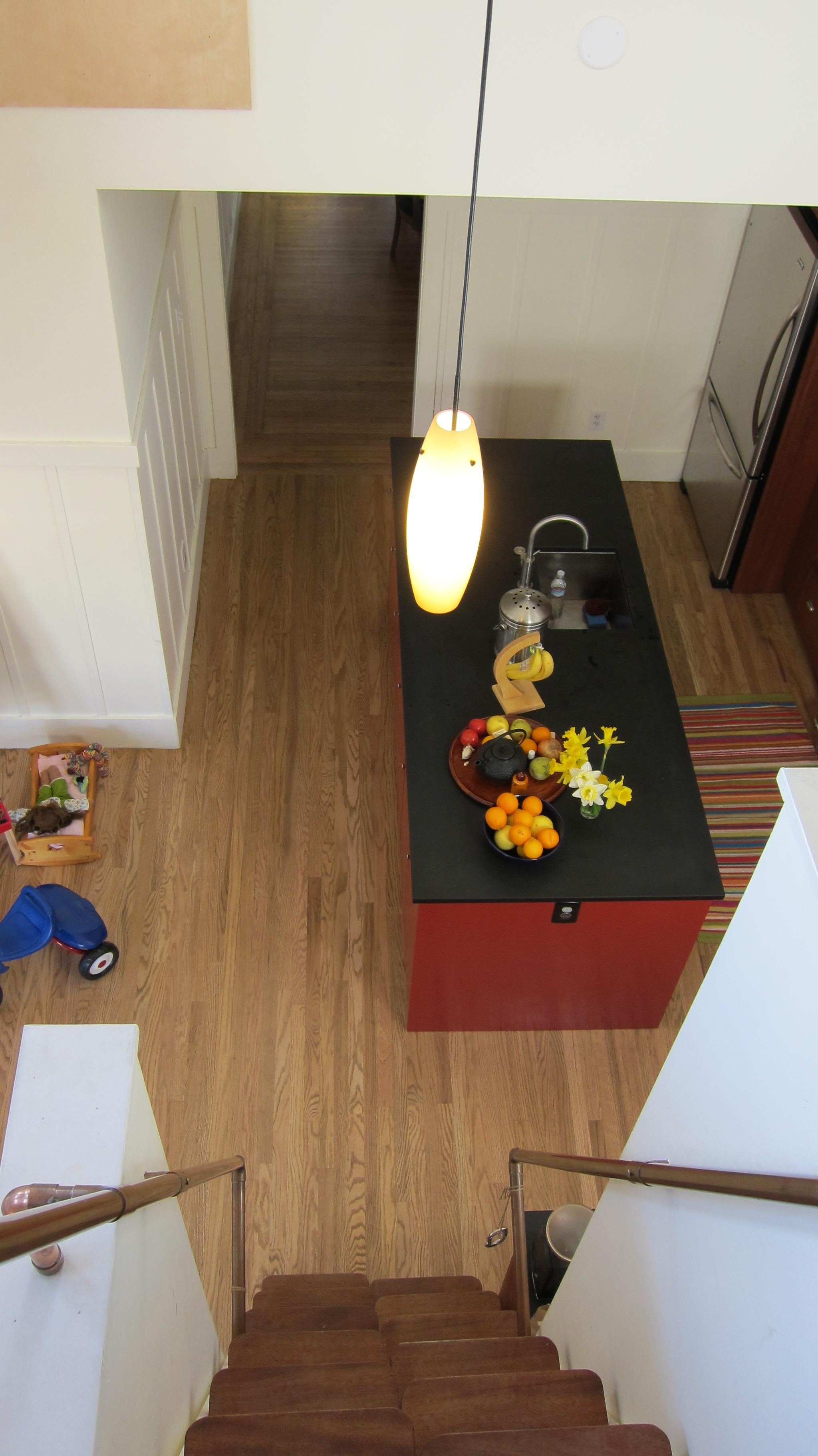 Sanjay kitchen 2.jpeg